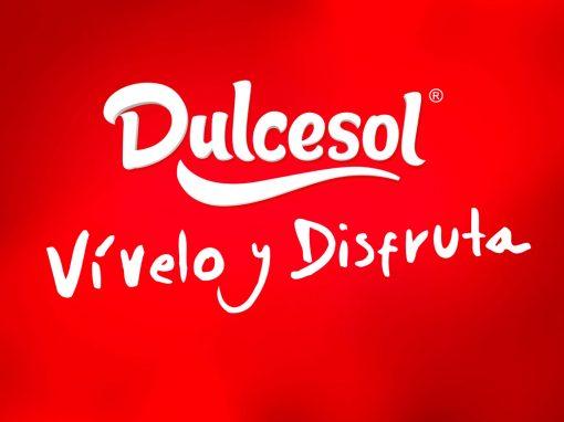 DULCESOL – REALIDAD AUMENTADA